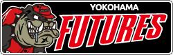 都筑区少年野球連盟 横浜フューチャーズ