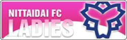 日本体育大学 女子サッカー部
